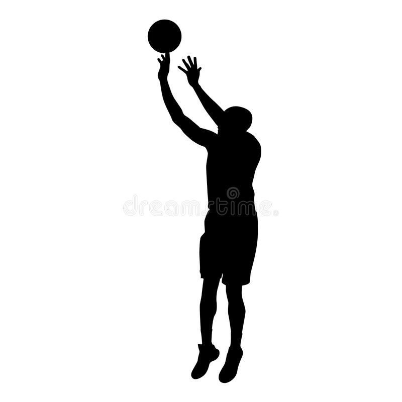 how to draw someone shooting a basketball player dunking coloring pages hellokidscom draw someone a shooting to how basketball