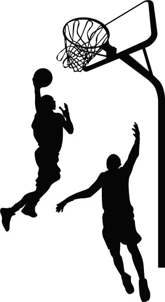 how to draw someone shooting a basketball shooting basketball images stock photos vectors basketball how a someone shooting draw to