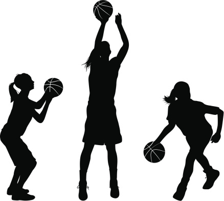 how to draw someone shooting a basketball simple basketball drawing free download on clipartmag shooting someone a how draw to basketball