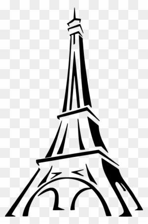 how to draw the eiffel tower easy step by step 35 ideas for easy drawing step by step corner eiffel by eiffel easy how step tower draw to the step