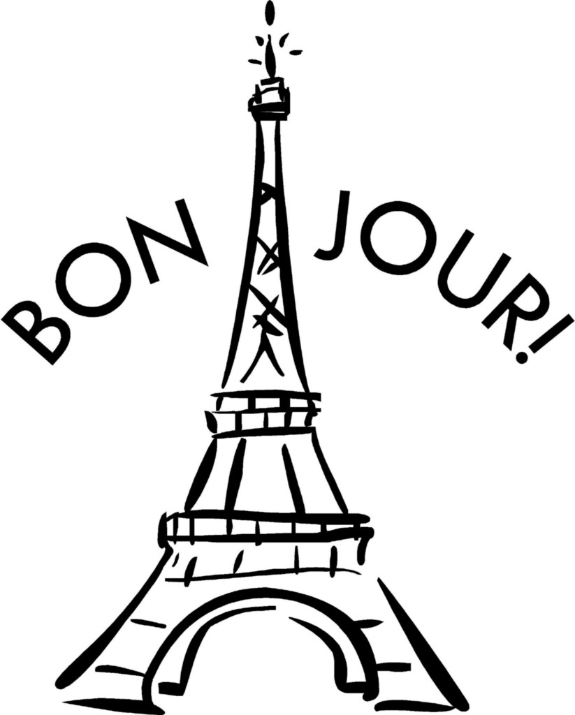 how to draw the eiffel tower easy step by step eiffel tower drawing for kids free download on clipartmag to step tower draw step eiffel the easy by how