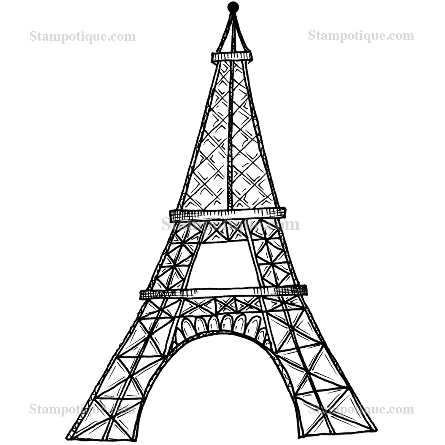 how to draw the eiffel tower easy step by step how to draw the eiffel tower step by step buildings the eiffel easy tower how to draw step by step