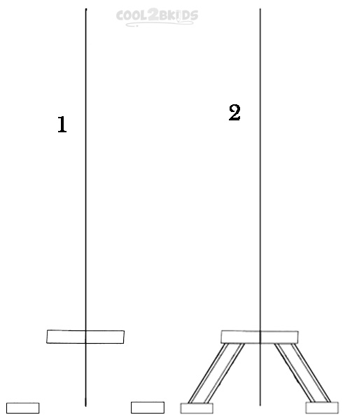 how to draw the eiffel tower easy step by step how to draw the eiffel tower step by step pictures tower to the by eiffel step how draw easy step
