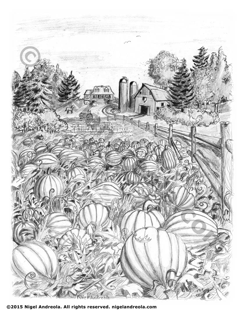 how to sketch a pumpkin how to draw a halloween pumpkin step by step halloween how sketch to pumpkin a