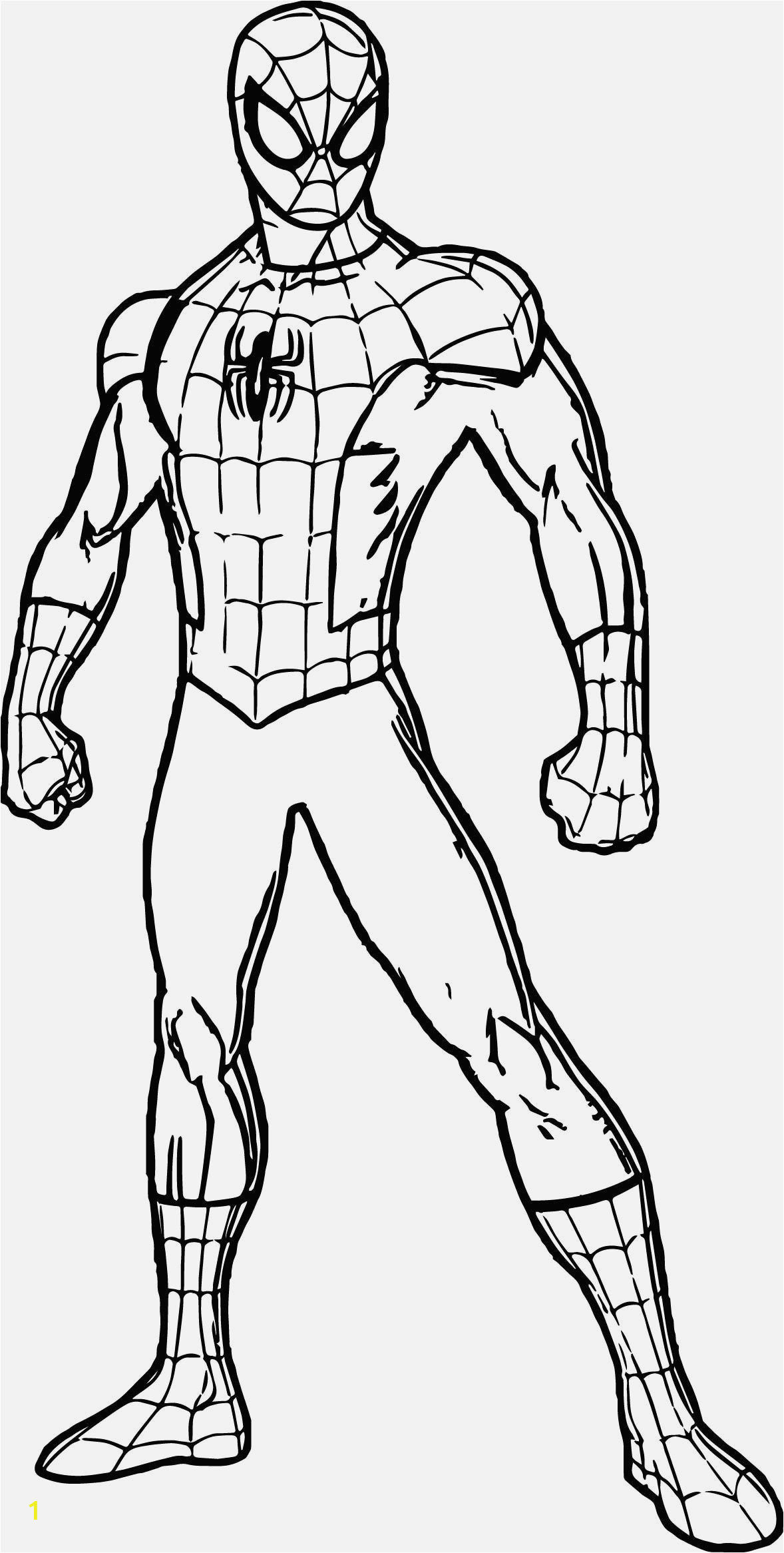 hulk and spiderman coloring pages coloring pages spiderman vs hulk divyajananiorg pages coloring spiderman hulk and
