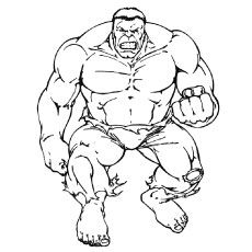 hulk and spiderman coloring pages grab your new coloring pages hulk for you https coloring pages hulk and spiderman