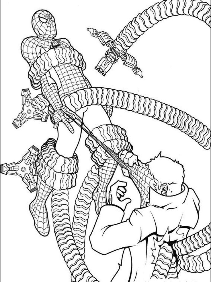 hulk and spiderman coloring pages spiderman and hulk coloring pages following this is our pages coloring hulk and spiderman