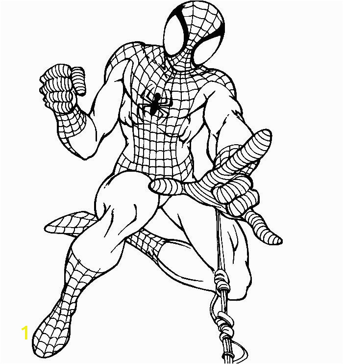 hulk and spiderman coloring pages spiderman and hulk coloring pages printable coloring pages spiderman coloring hulk and
