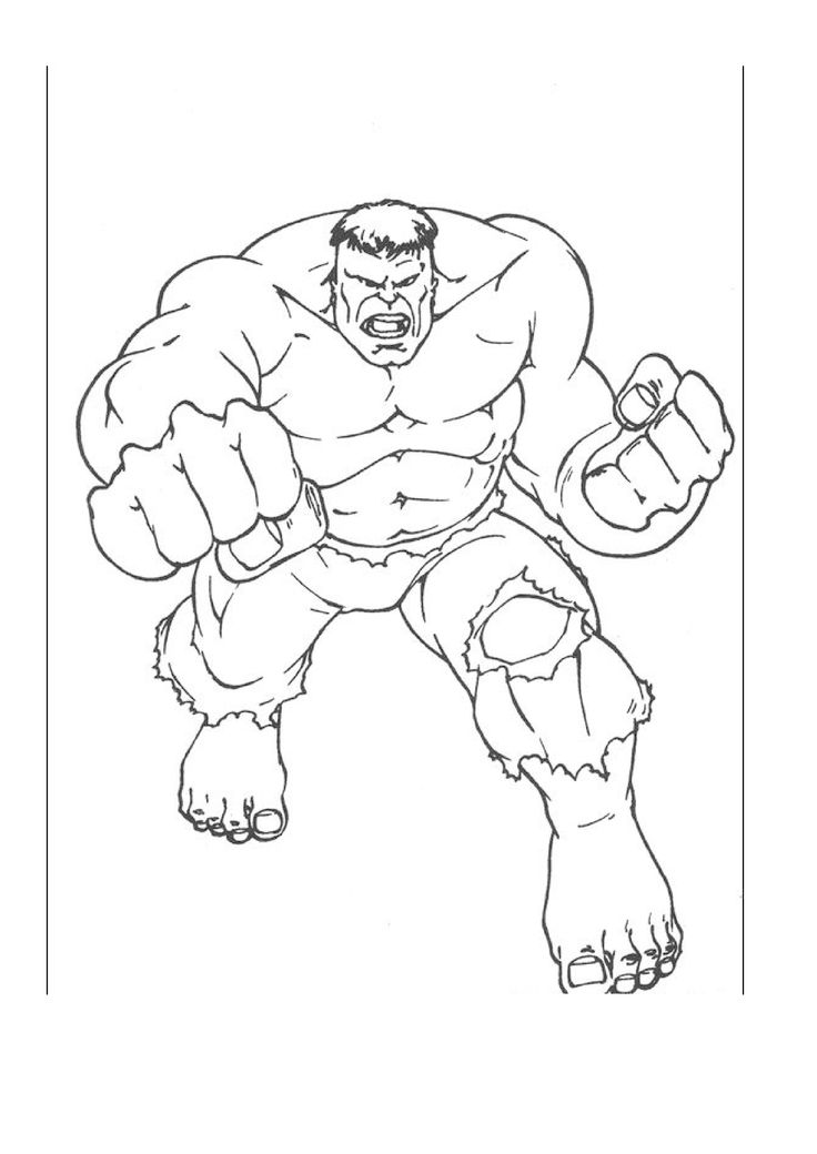 hulk and spiderman coloring pages spiderman vs hulk coloring pages hulk spiderman coloring pages and