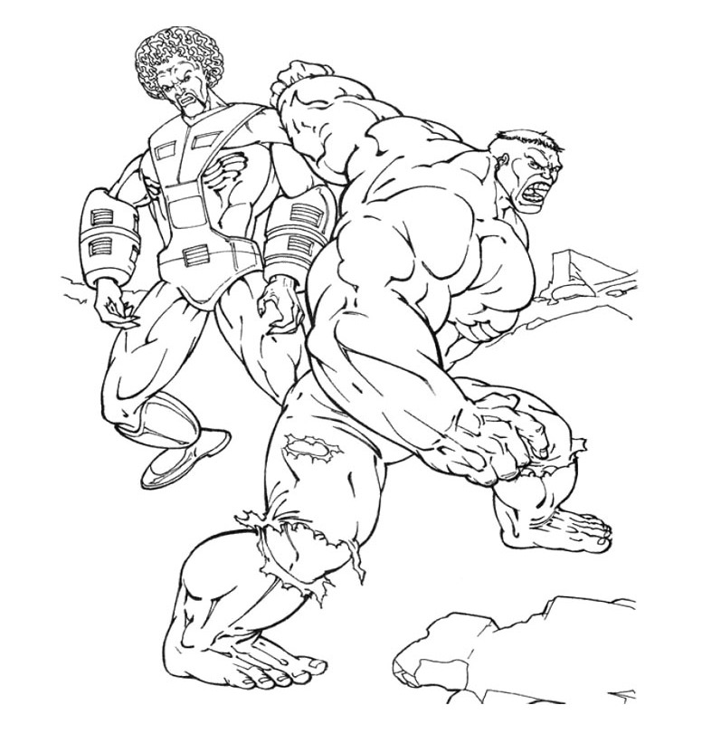 hulk outline for coloring hulk head coloring pages hulk for coloring outline 1 1
