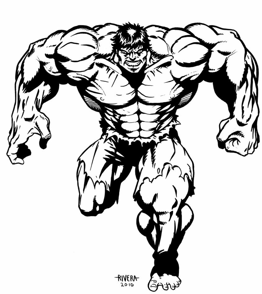 hulk outline for coloring hulk pencil coloring pages coloring hulk outline for