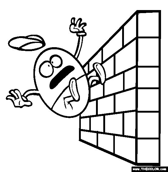 humpty dumpty coloring pages 14 best baby rhymes images on pinterest children songs pages coloring humpty dumpty