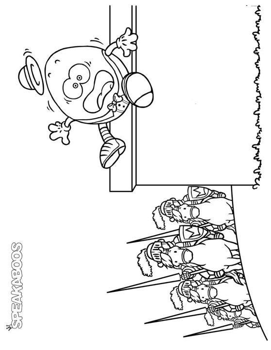 humpty dumpty coloring pages coloring pages humpty dumpty speakaboos worksheets coloring dumpty humpty pages