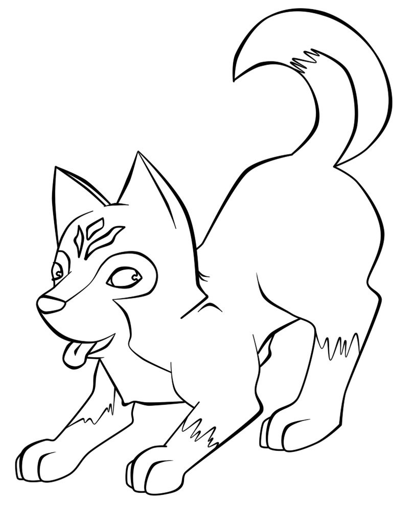 husky dog coloring pages coloring pages husky puppy coloring pages pages coloring husky dog