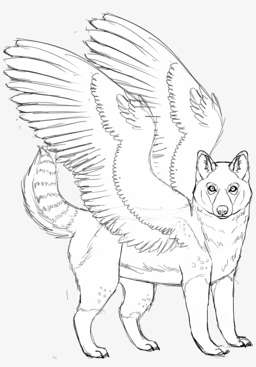 husky dog coloring pages husky coloring pages best coloring pages for kids coloring husky pages dog