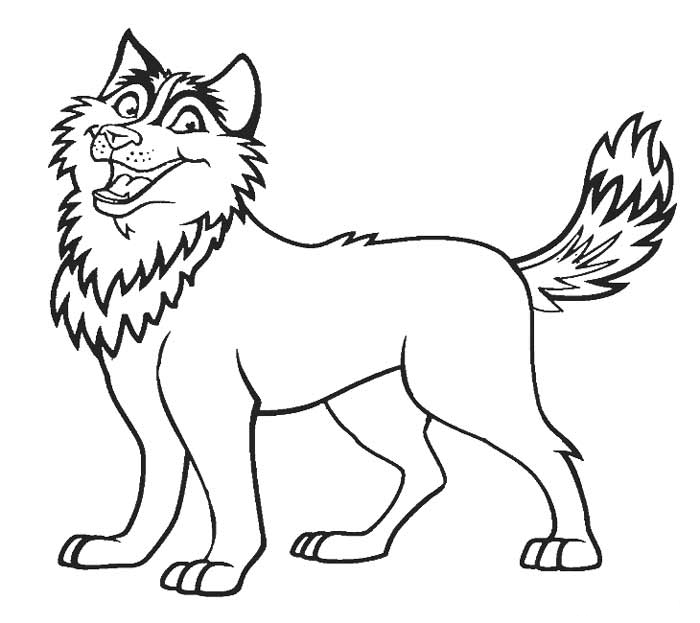 husky dog coloring pages husky coloring pages free coloring pages puppy husky pages coloring dog