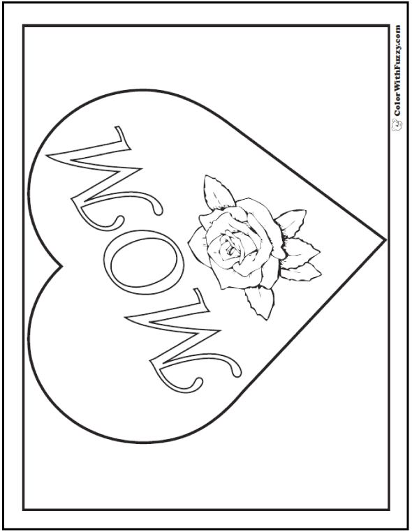 i love mom coloring pages printable 45 mothers day coloring pages print and customize for mom i pages coloring printable love mom