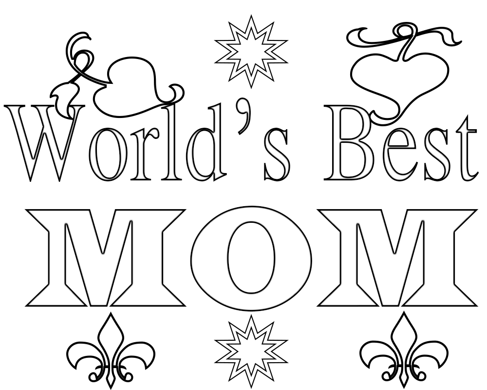 i love u mom coloring pages i love you mom coloring pages i coloring love pages mom u