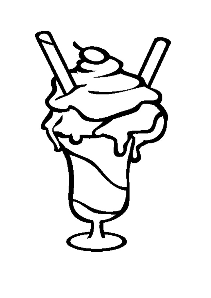 ice cream coloring pages free free printable ice cream coloring pages for kids pages coloring free ice cream