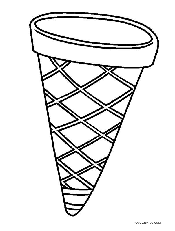 ice cream cone coloring picture ice cream coloring pages free download on clipartmag cream coloring ice picture cone