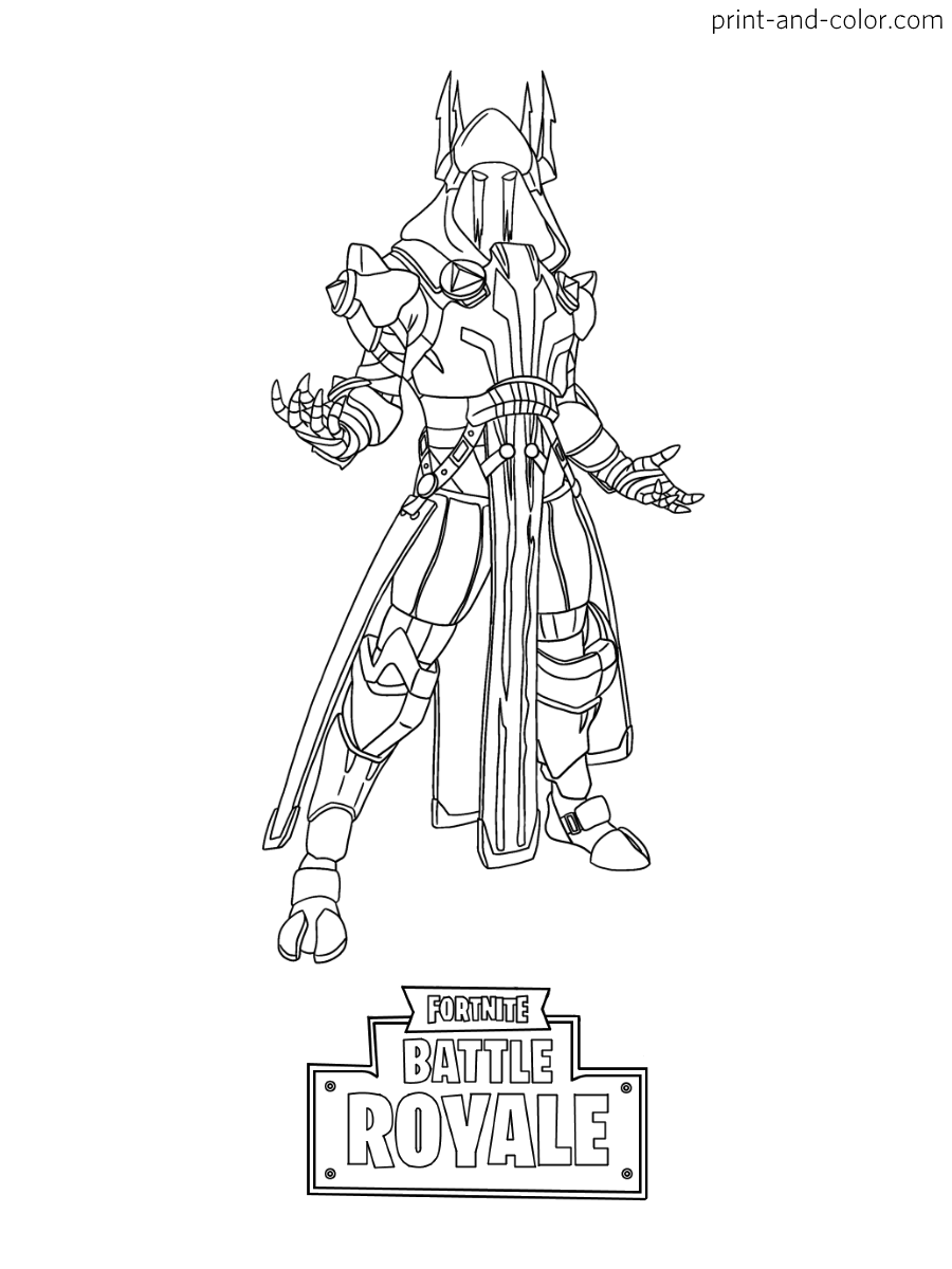 ice king coloring pages fortnite coloriage ice king fortnite skin hd à imprimer ice king coloring pages king ice fortnite