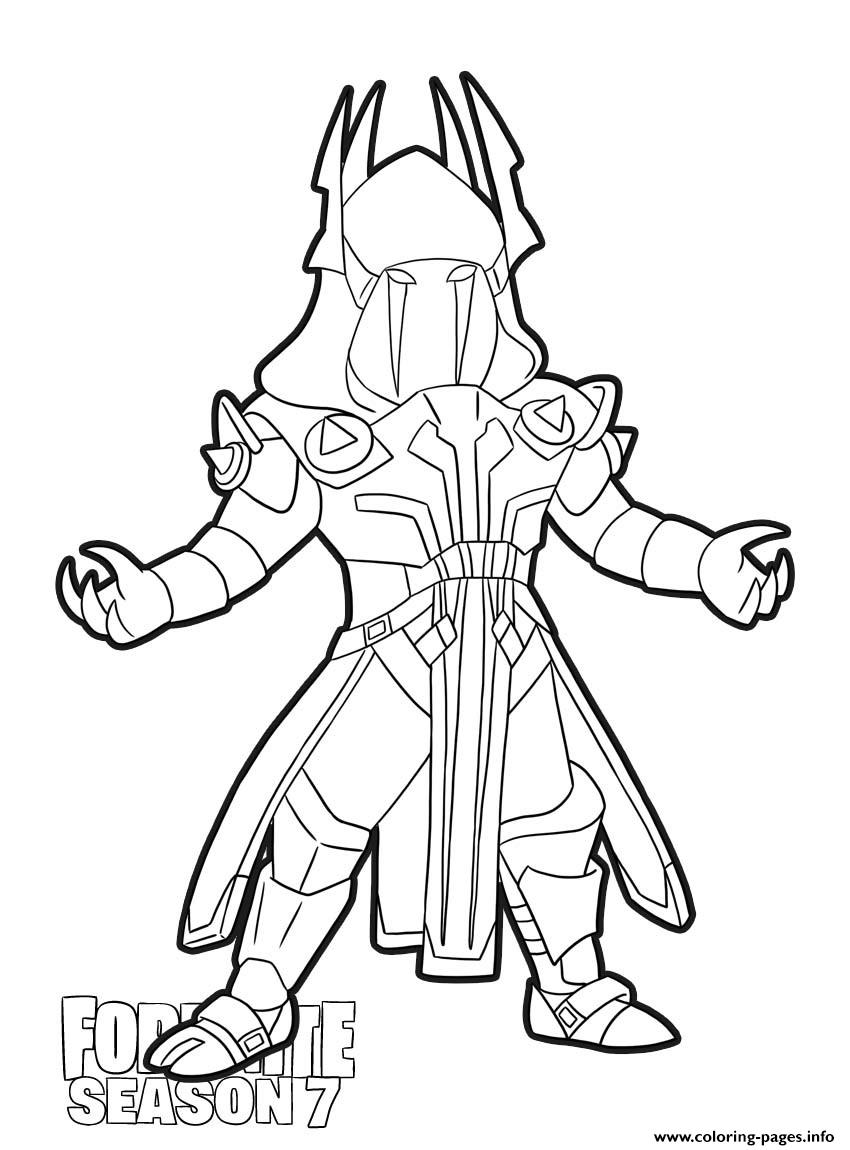 ice king coloring pages fortnite fortnite coloring pages 25 free ultra high resolution coloring king pages ice fortnite