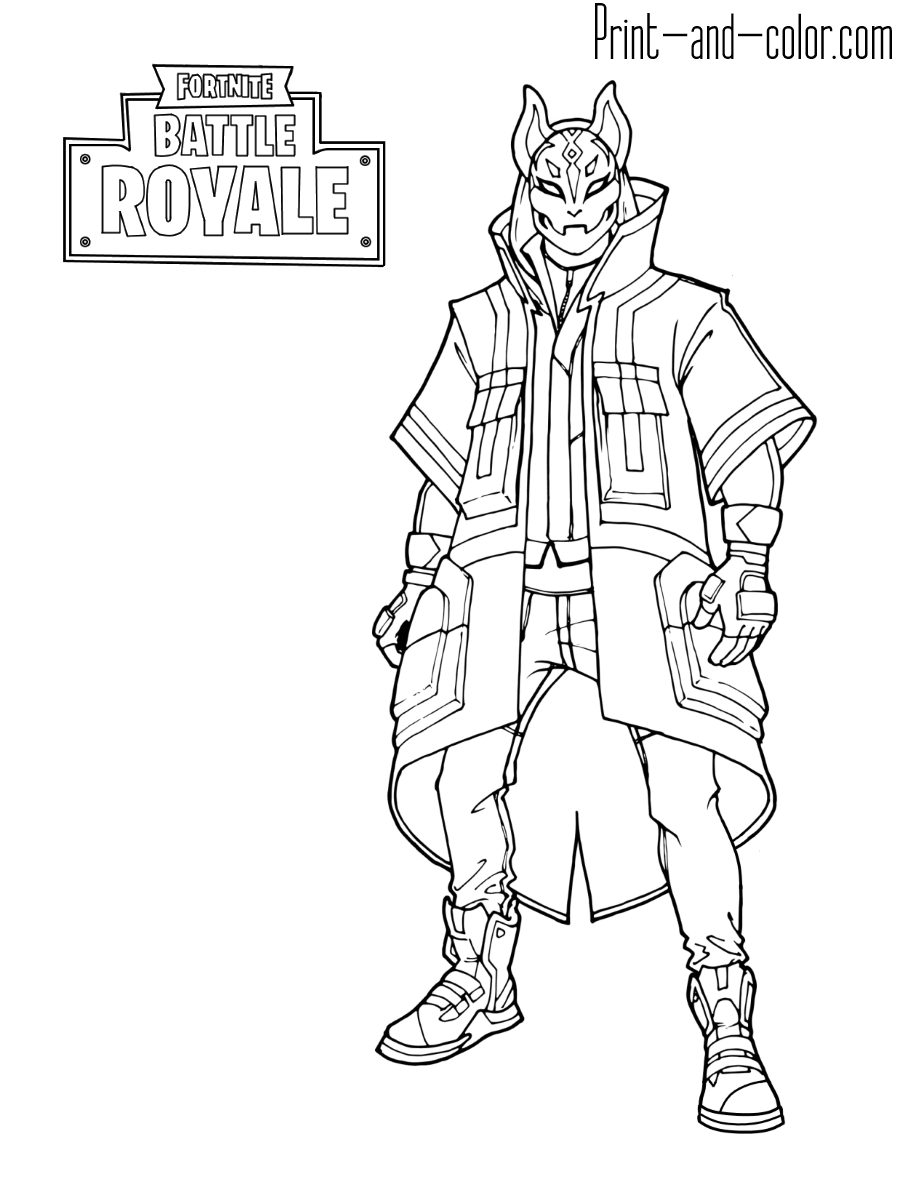 ice king coloring pages fortnite fortnite coloring pages free printable coloring fortnite king pages ice