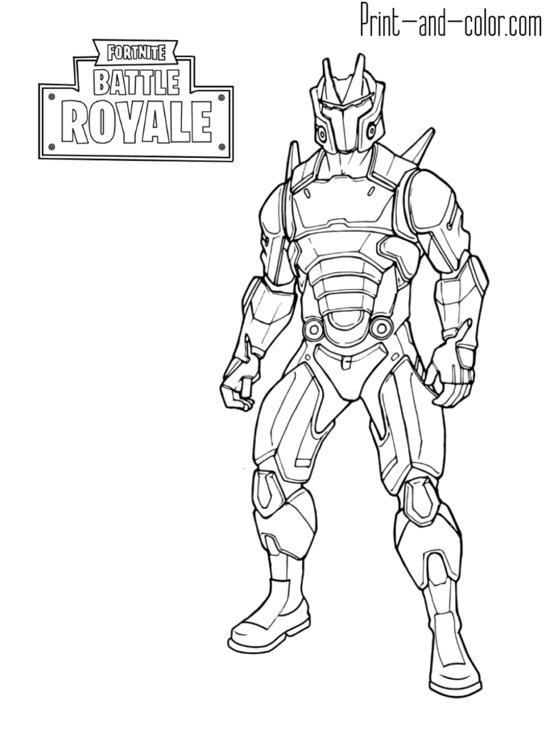ice king coloring pages fortnite fortnite coloring pages print and colorcom ice pages king coloring fortnite