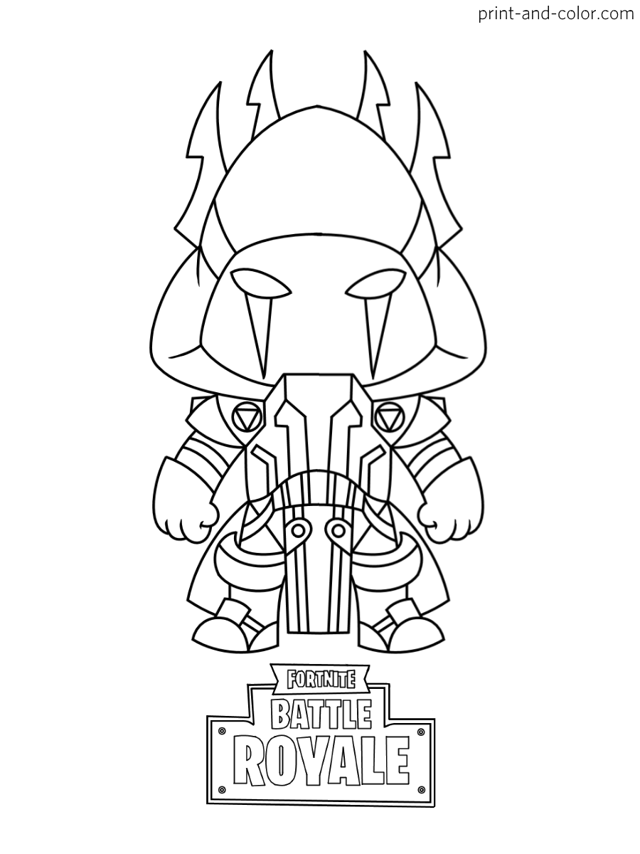 ice king coloring pages fortnite ice king fortnite free coloring pages ice pages fortnite coloring king
