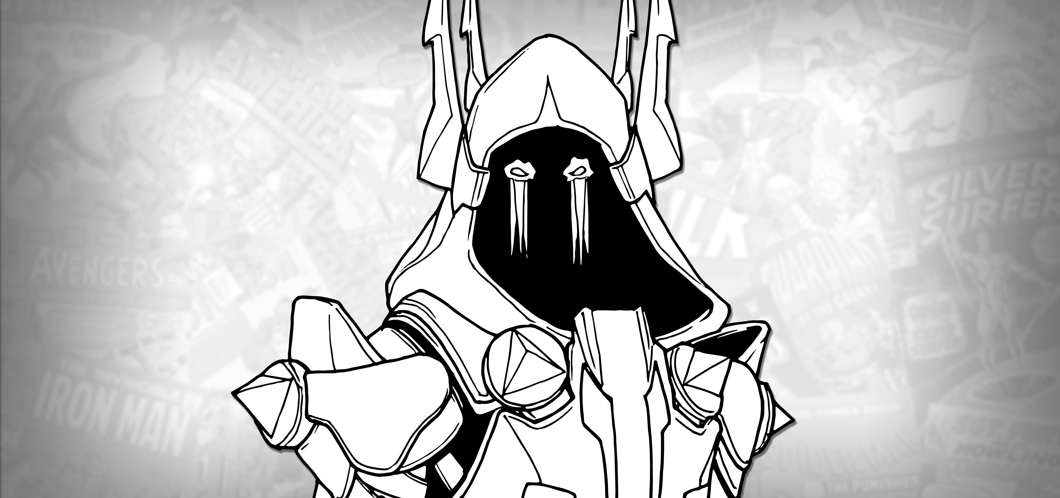 ice king coloring pages fortnite ice king fortnite skin coloring pages king pages fortnite ice coloring