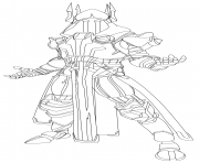 ice king coloring pages fortnite leviathan skin fortnite coloring pages ice king pages fortnite king coloring ice