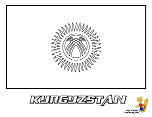 iceland flag coloring page iceland coloring pages at getcoloringscom free iceland page flag coloring
