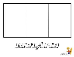 iceland flag coloring page regal national flag coloring flags of iceland page coloring flag iceland