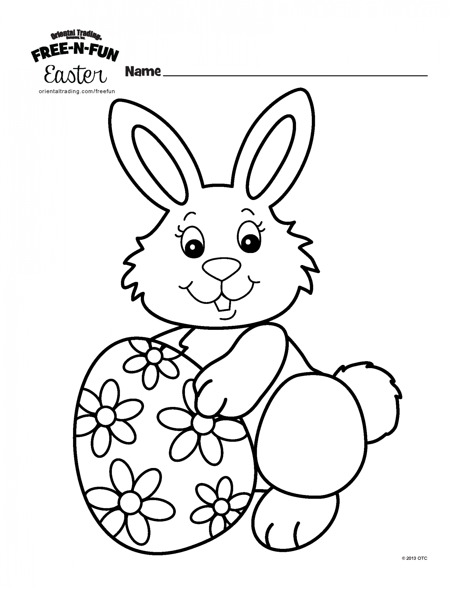 images for coloring for toddlers 9 free printable coloring pages for kids free premium for coloring images for toddlers