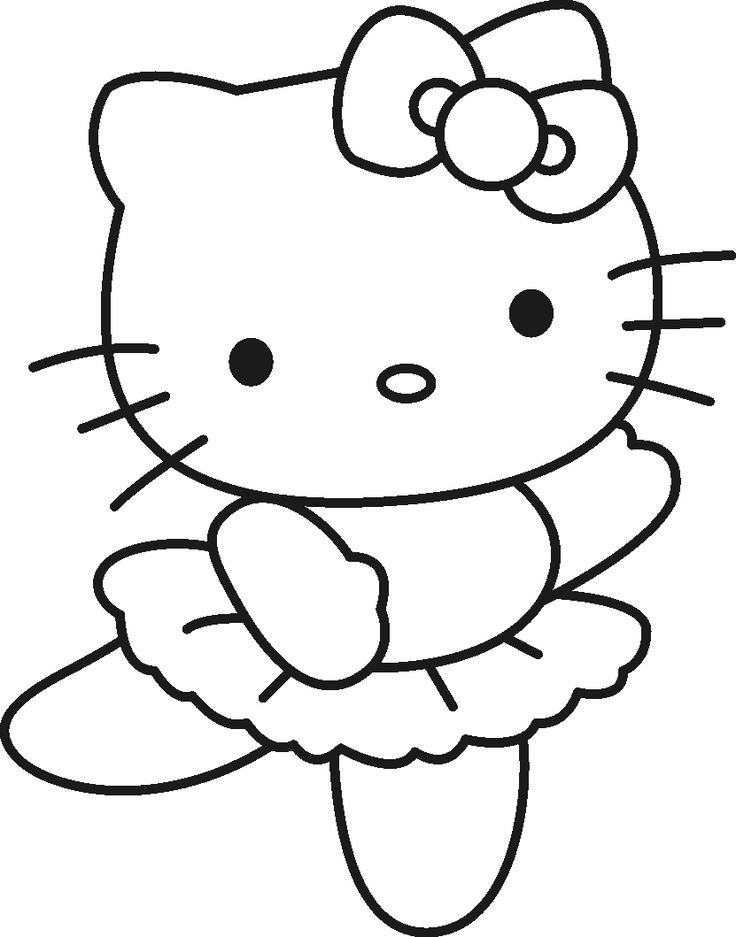 images for coloring for toddlers donkey coloring pages to download and print for free images for for coloring toddlers
