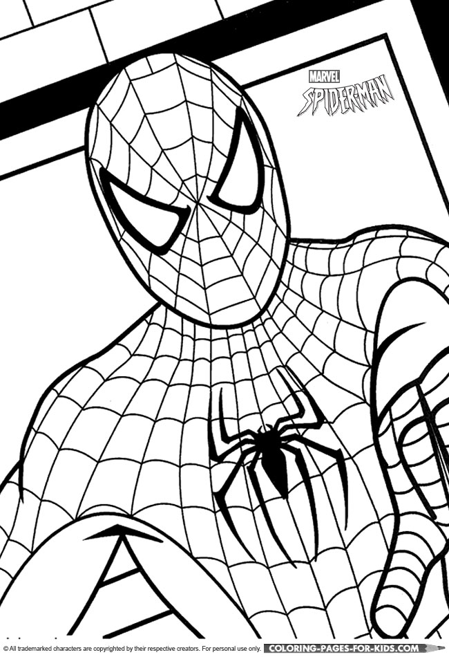 images for coloring for toddlers free printable superman coloring pages for kids cool2bkids images toddlers coloring for for