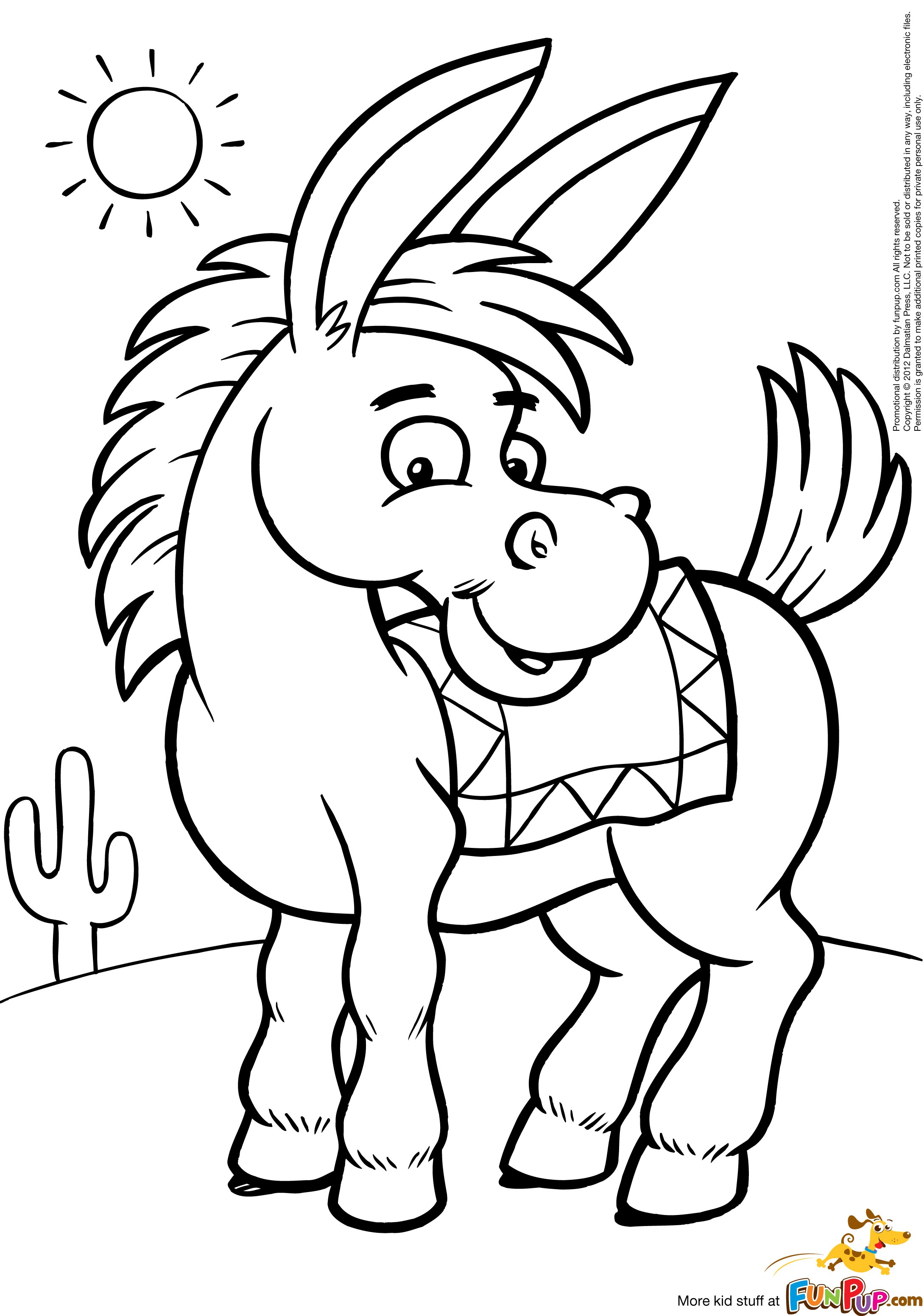 images for coloring for toddlers frozen coloring pages elsa face instant knowledge for images coloring for toddlers