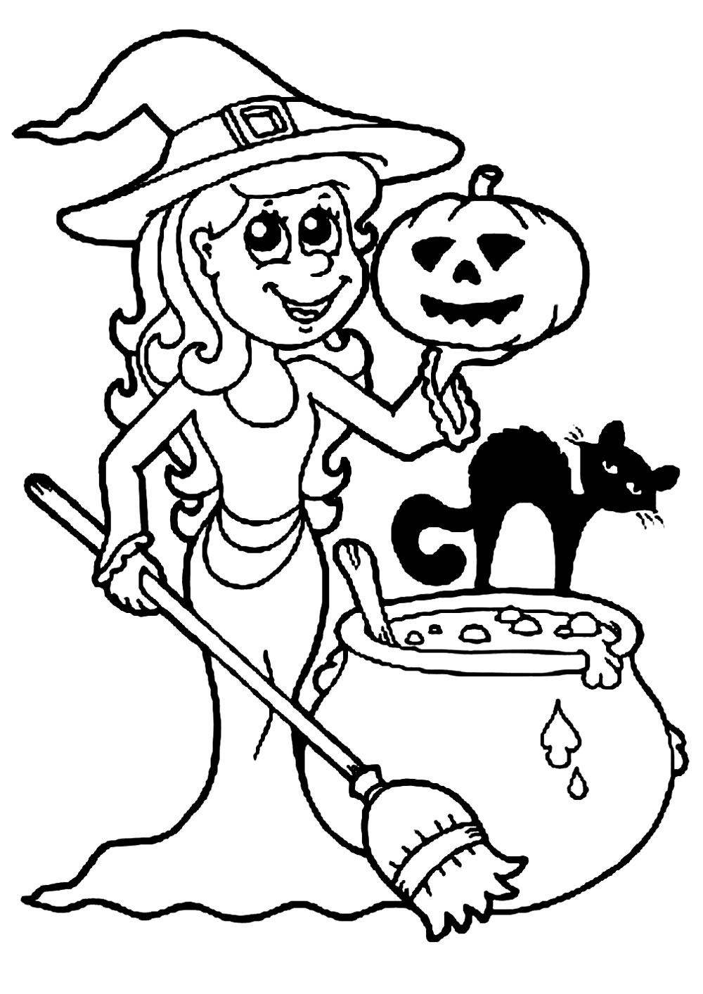 images for coloring for toddlers images for coloring for toddlers images toddlers coloring for for