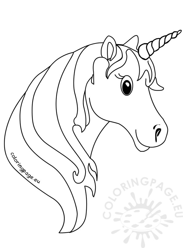 images for coloring for toddlers thomas and friends coloring pages for kids printable free coloring toddlers for for images
