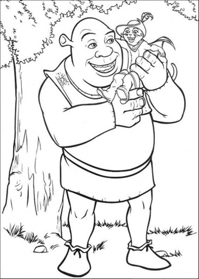 images for coloring for toddlers unicorn color pages for children activity shelter toddlers for coloring images for