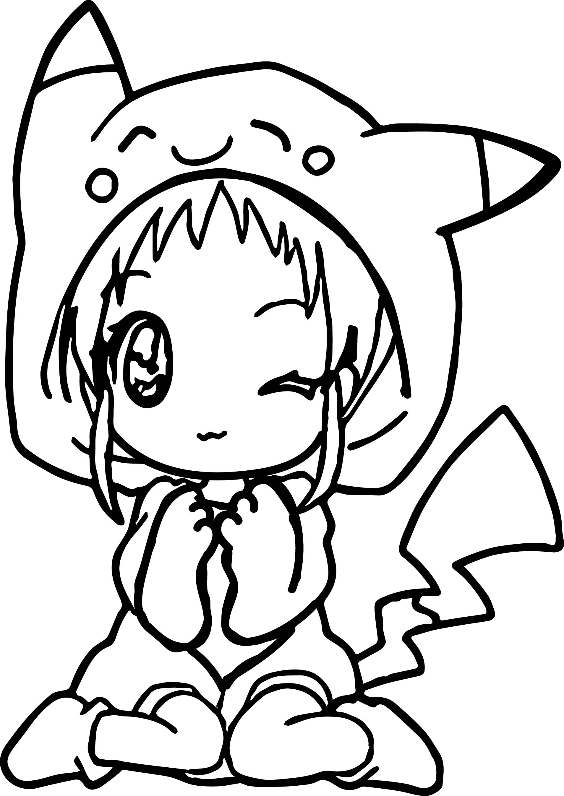 images of anime coloring pages anime coloring pages getcoloringpagescom coloring of images pages anime