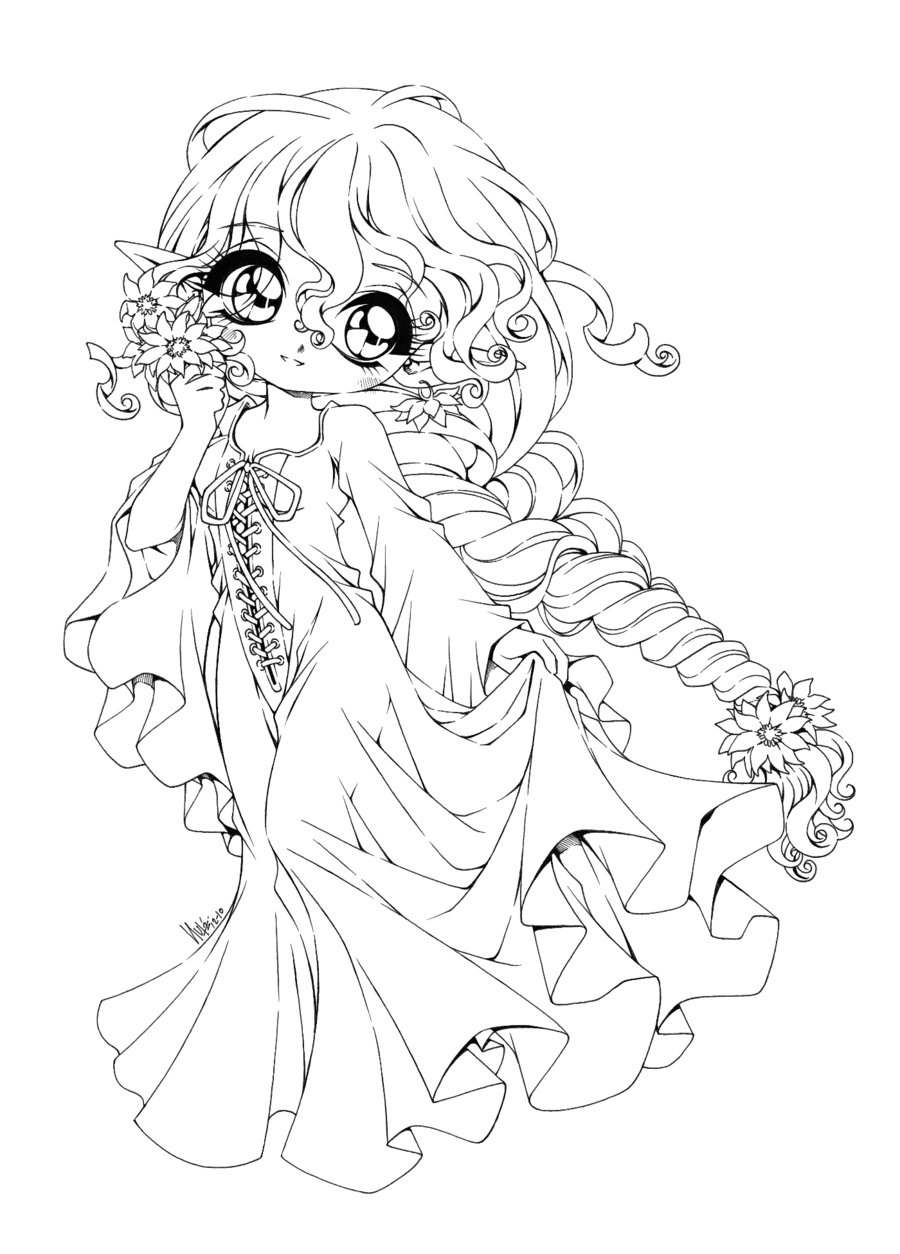 images of anime coloring pages manga coloring pages to download and print for free coloring pages of anime images