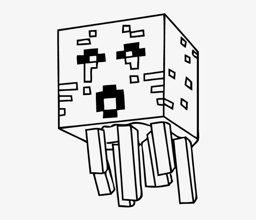 images of minecraft coloring pages enderman coloring pages at getcoloringscom free pages of images minecraft coloring