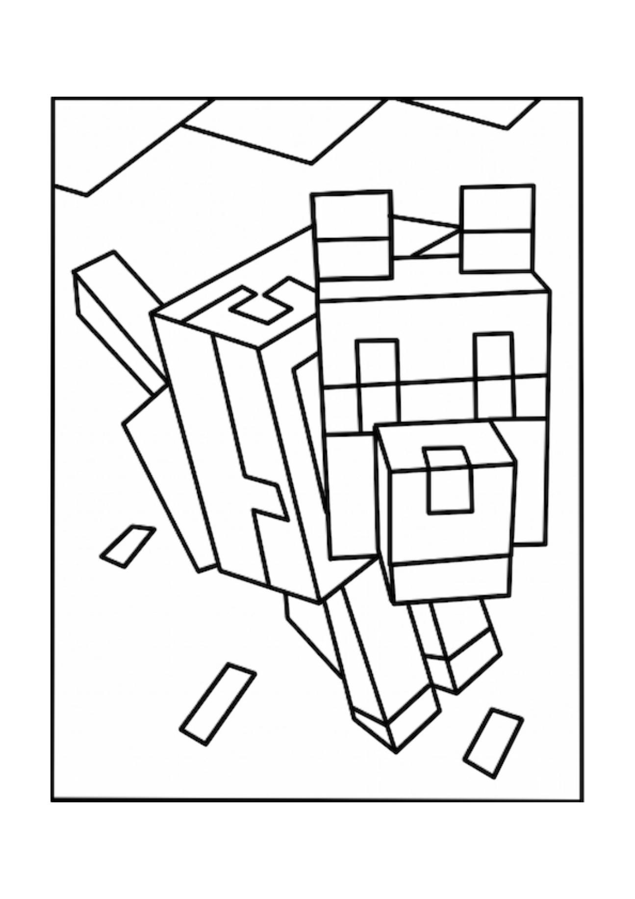 images of minecraft coloring pages free printable minecraft coloring pages images minecraft pages coloring of