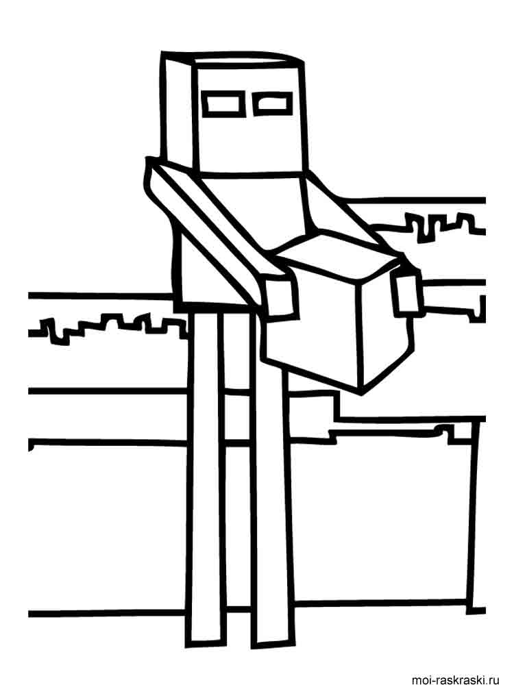 images of minecraft coloring pages minecraft coloring pages free large images images minecraft of pages coloring