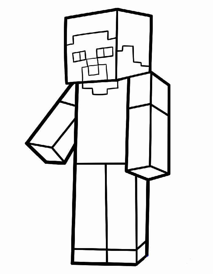 images of minecraft coloring pages minecraft coloring pages print them for free 100 coloring of pages images minecraft