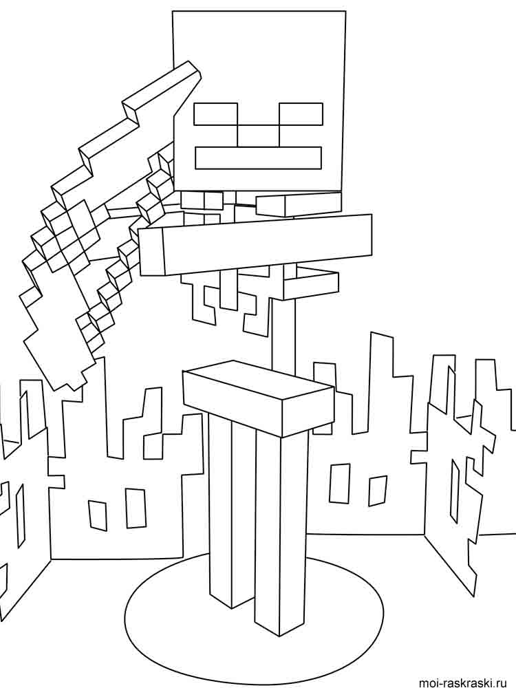 images of minecraft coloring pages minecraft village coloring pages to download and print for pages coloring images of minecraft