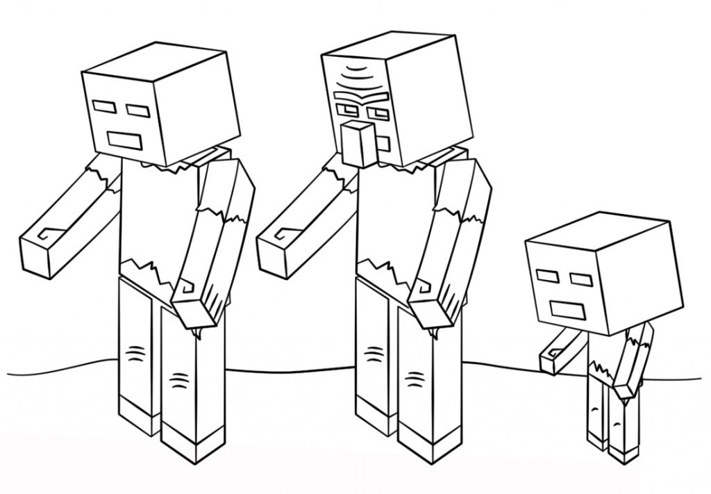images of minecraft coloring pages top minecraft herobrine coloring pages photos free of images coloring pages minecraft