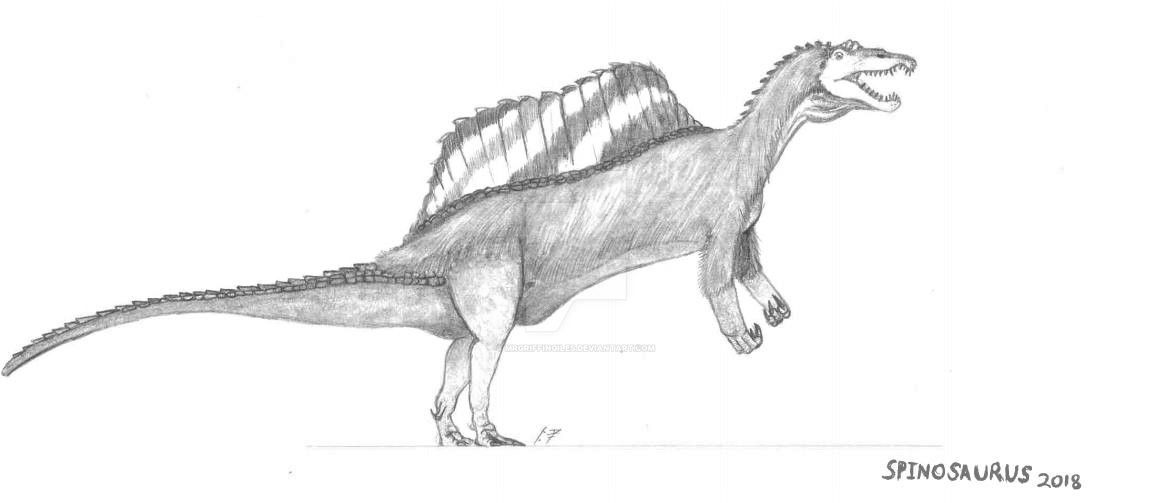 images spinosaurus being but men we walked into the trees images spinosaurus