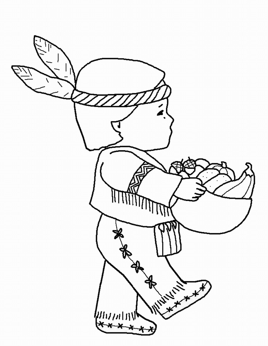 indian pictures to color adult coloring pages native american indian chief zentangle pictures indian color to